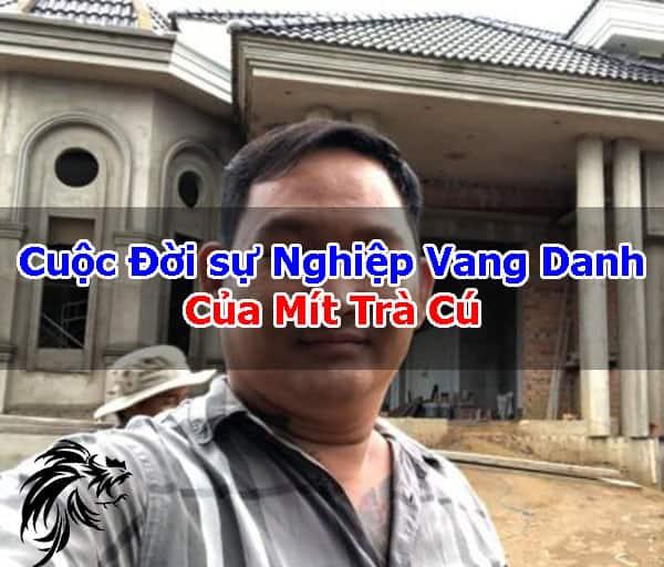 Mit-Tra-Cu-Danh-Ke-Co-Tieng-Tai-Dau-Truong-Thomo