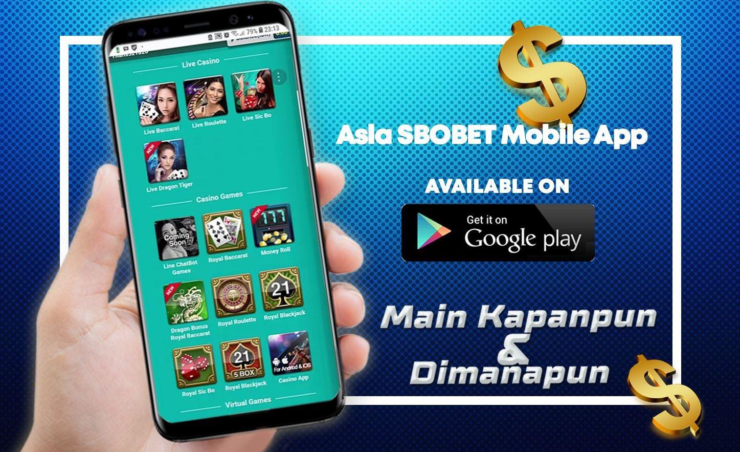 app-sbobet-mang-den-trai-nghiem-tot-hon