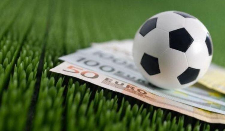 Cá cược thể thao Online