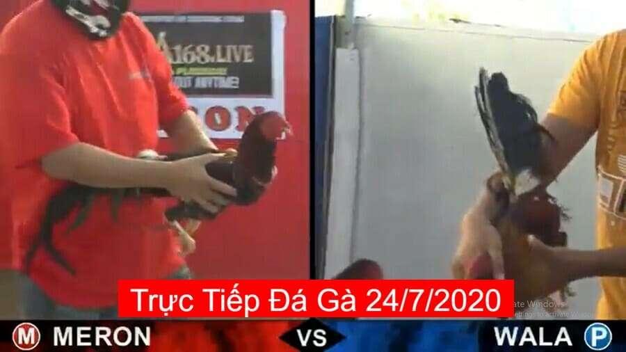 da-ga-truc-tiep-24-7-2020