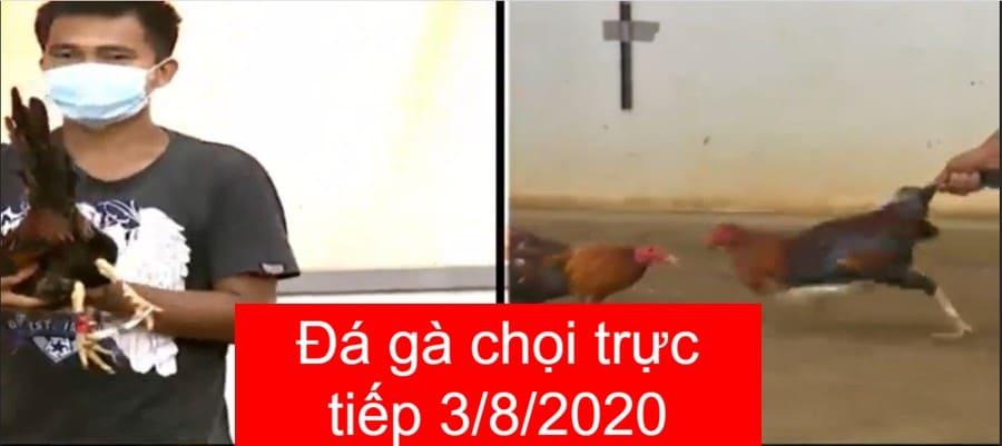 da-ga-truc-tiep-3-8-2020