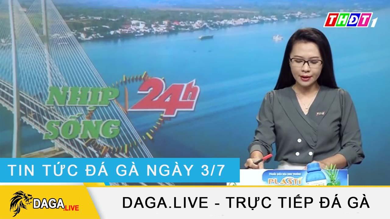 dagalive-tin-da-ga-3-7