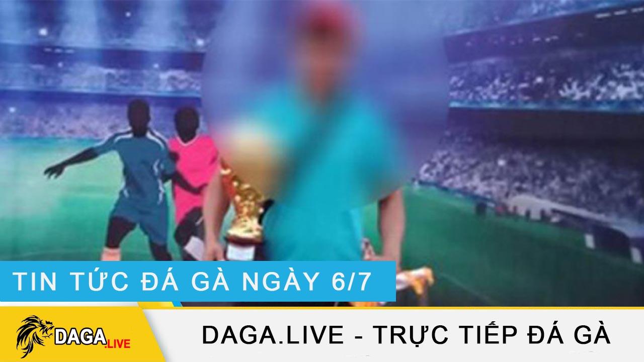 dagalive-tin-da-ga-6-7
