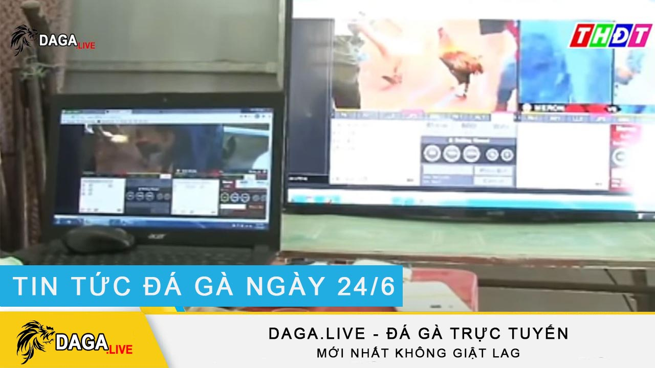 dagalive-tin-tuc-da-ga-24-6