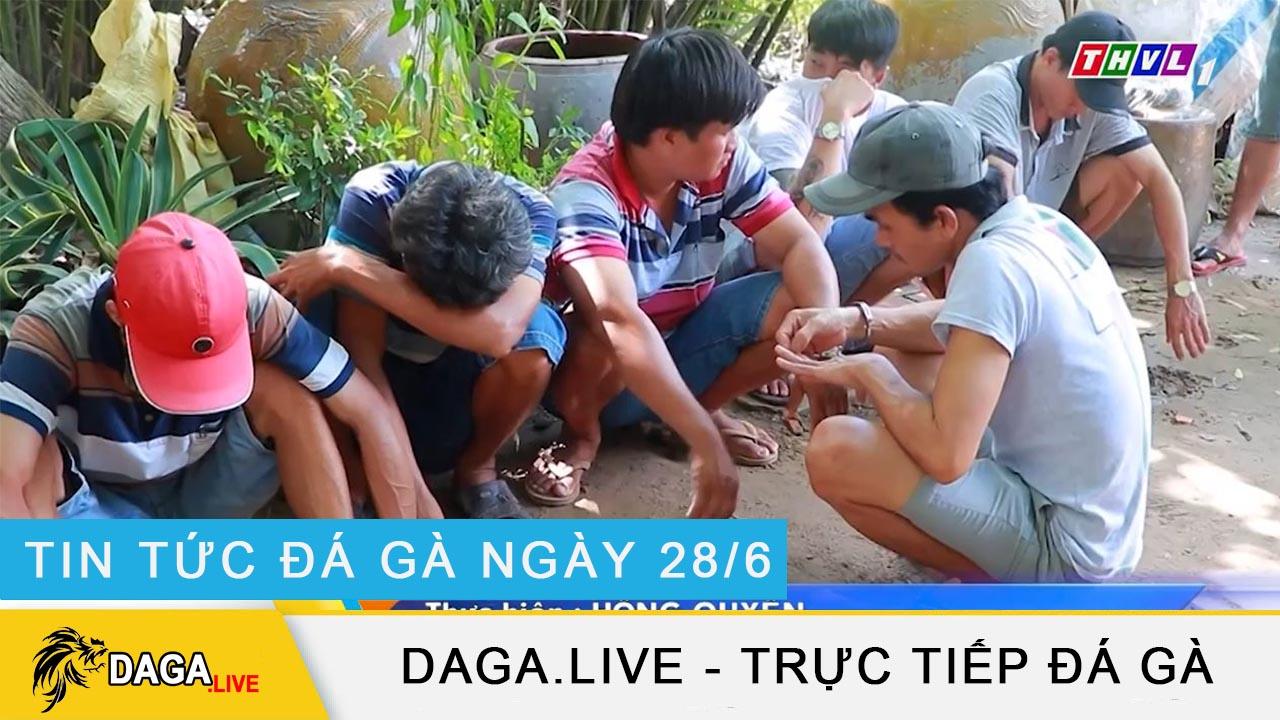 dagalive-tin-tuc-da-ga-28-6