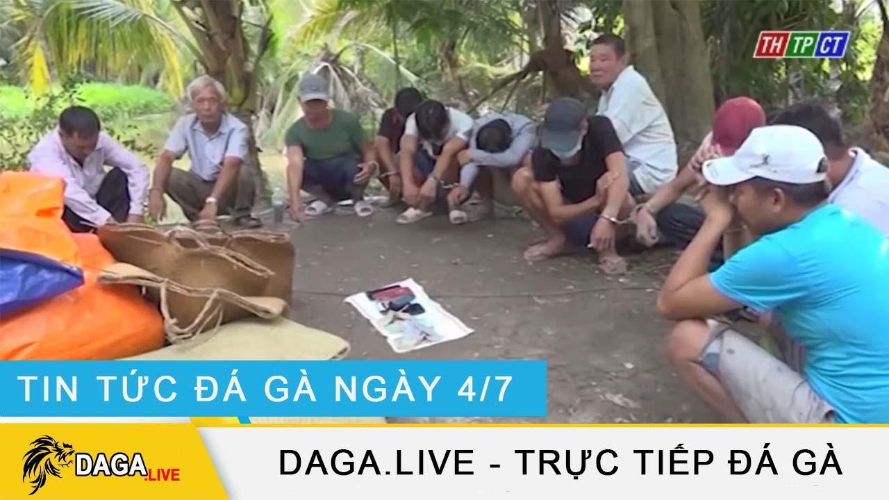 dagalivep-tin-da-ga-4-7
