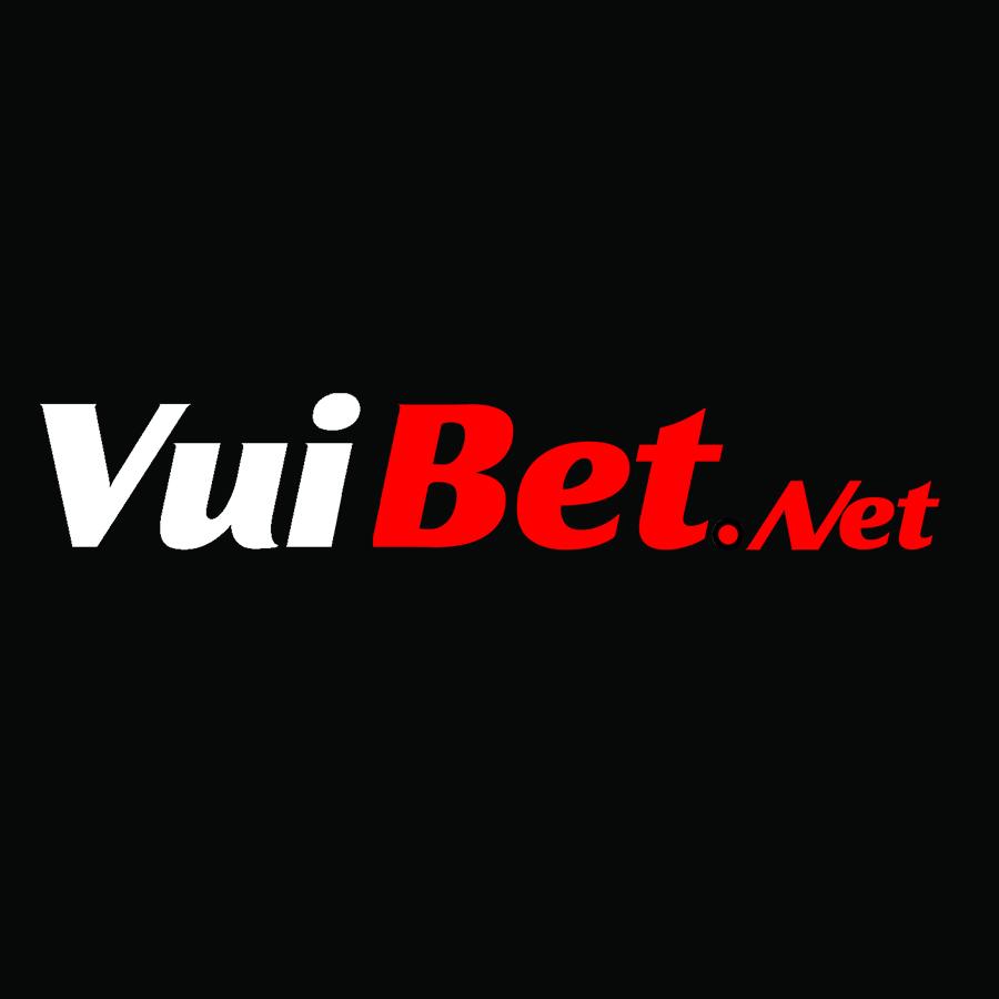 vuibet-logo